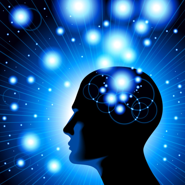 Neurogenesis : The way to maintain memory and cognitive functions even in old age