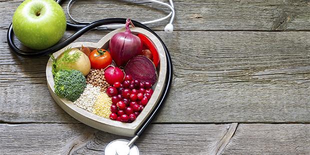 Treat Coronary Vascular Diseases with Ayurveda, Naturopathy, and Homeopathy