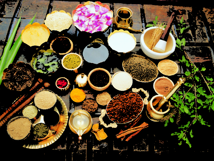 Simplifying Ayurveda for everyone- Separating facts from myths