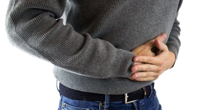 Treat Chronic Constipation with Ayurveda, Naturopathy, and Homeopathy