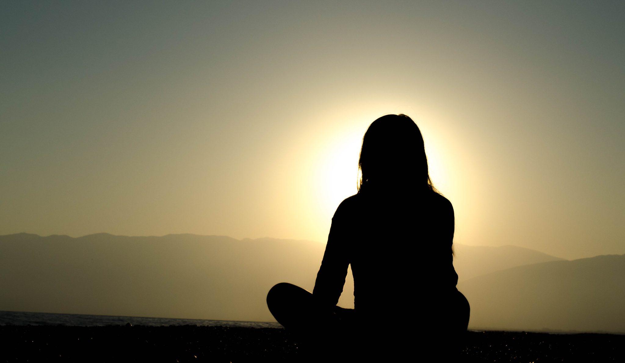 Observant Meditation