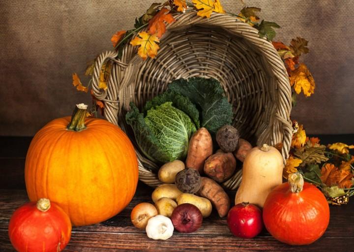 Top 5 benefits of dietary fiber