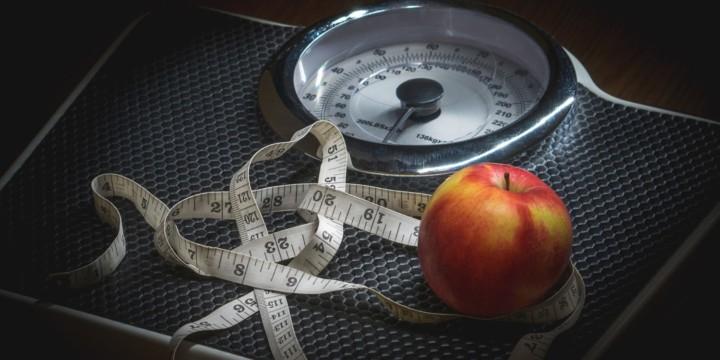 Treat Obesity with Ayurveda, Naturopathy, and Homeopathy