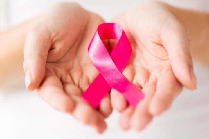 Preventing Breast Cancer
