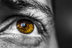 Preventing Age-related Macular Degeneration