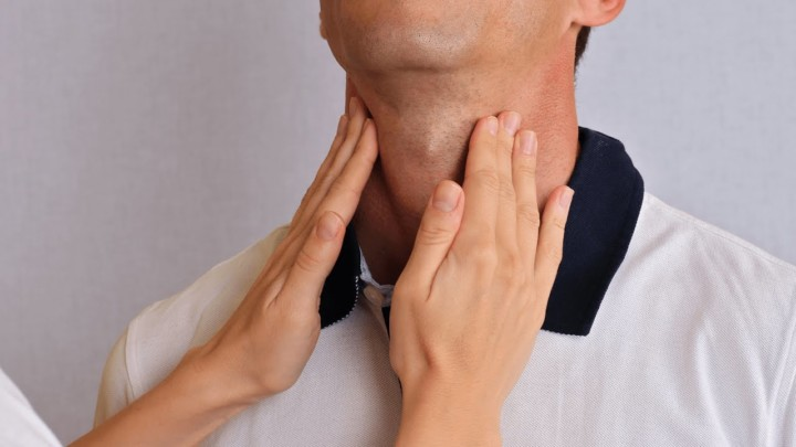 Treating Hypothyroidism with Ayurveda: A Complete Guide