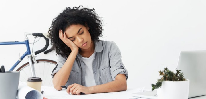 Fight Chronic Fatigue Syndrome Naturally