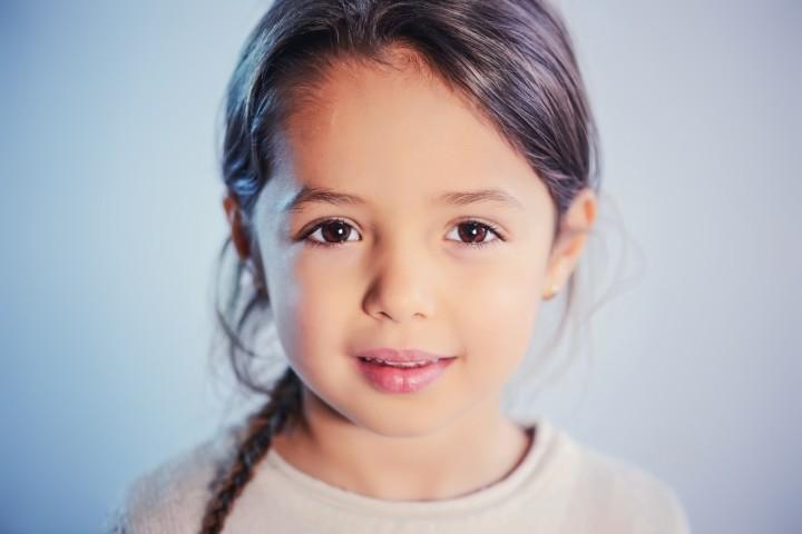 Boost the Innate Immunity of Your Child with Swarnaprashana