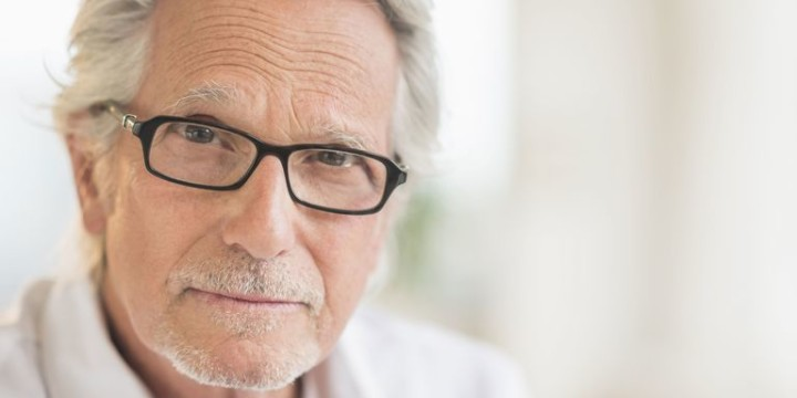 Coping with an Enlarged Prostate the Natural Way