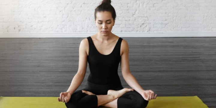 10 Things You Must Know Before You Start Practising Pranayama