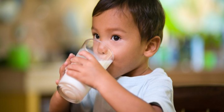 Health Benefits of A2 Milk