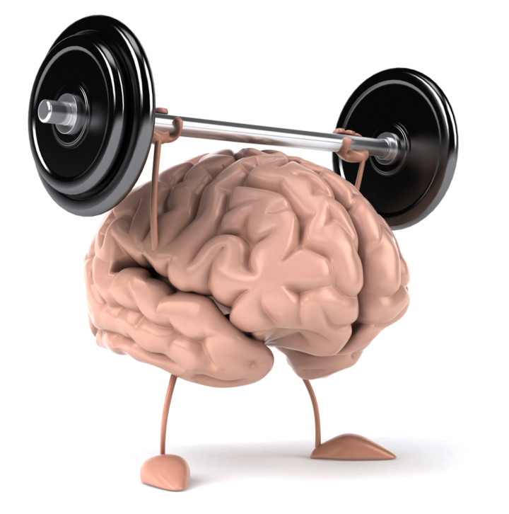 Exercise to Improve Cognitive Health and Memory