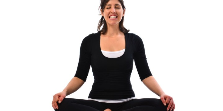 Sheetali and Sheetkari Pranayama