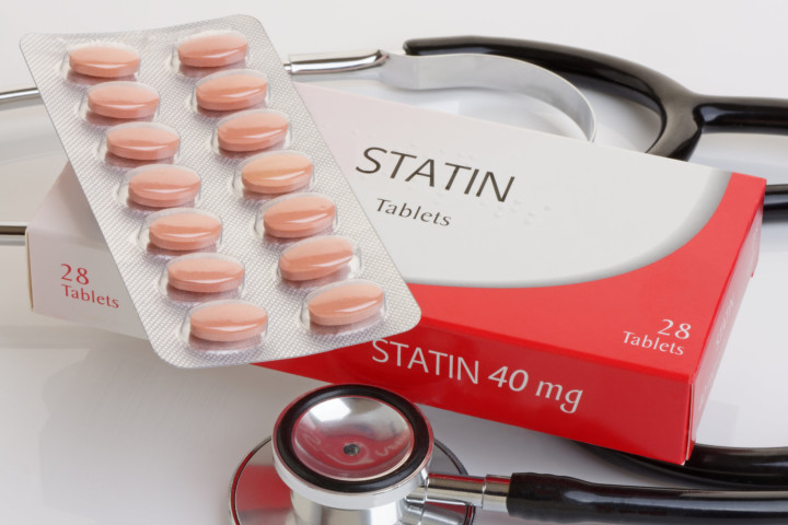 Statin Drug – Does it Really Work in Preventing Heart Attacks?