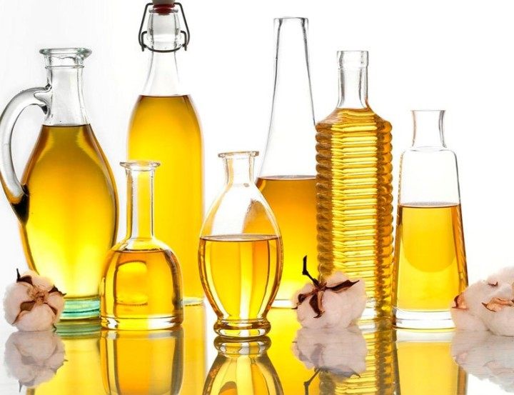 Beware! Refined Oils Are Silent Slow Killers