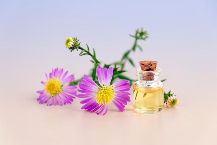 Top Essential Oils