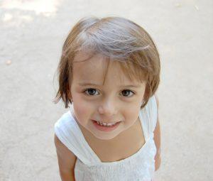 Grinding of Teeth in Children