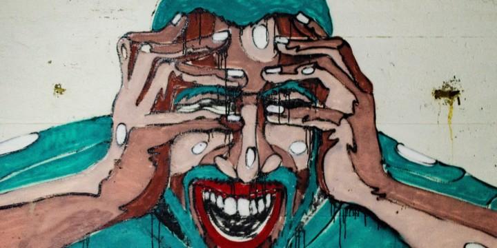 treat migraine naturally