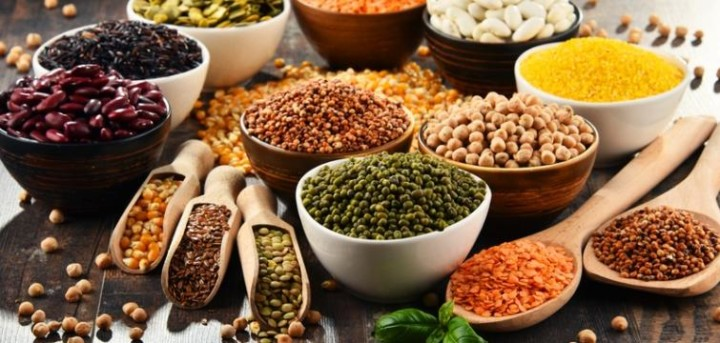 Impact of Lectins on Health