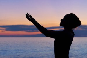 Activate your body's healing process