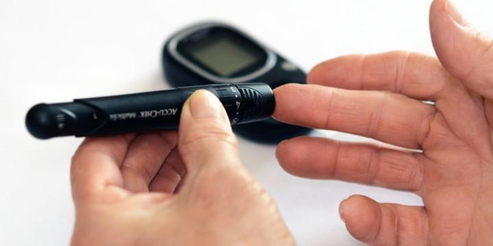 Understanding Insulin Resistance