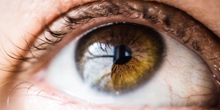Natural Remedies for Eye Floaters in Ayurveda