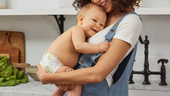 Parenting vs Over-Parenting