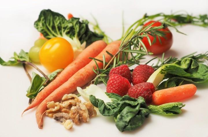 Nutrient deficiencies and fatigue